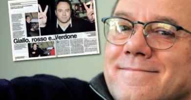 Carlo VERDONE: 31 anni dopo…