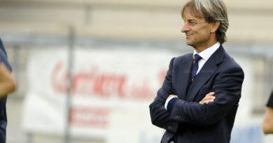 PRIMAVERA. Roma-Empoli 3-1. I ragazzi di De Rossi tonano alla vittoria