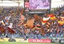 Serie A, stadi verso la capienza al 50%