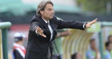 PRIMAVERA. ROMA-SASSUOLO 1-0. Roma a punteggio pieno in campionato