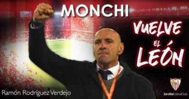 """GOCCIA CINESE… """"Ma Di Francesco allenatore del Siviglia quando lo annunciano?"""""""