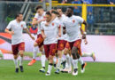 "ACCADDE OGGI… 17 aprile: 2016. Totti fa 301 e ""salva"" i giallorossi a Bergamo (FOTO)"