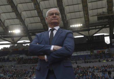 INTER-ROMA. I convocati: c'è El Shaarawy, out De Rossi