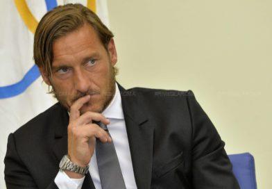 Dal terzo scudetto all'addio di Totti: un 17 giugno da brividi