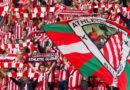PRECAMPIONATO. Ufficiale l'amichevole con l'Athletic Bilbao il 7 agosto a Perugia