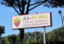 Il ritiro giallorosso: via a Trigoria, poi la Roma si sposterà all'estero