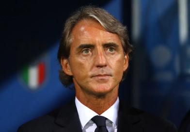 Euro 2020, Italia-Svizzera 3-0: Locatelli e Immobile mandano gli azzurri agli ottavi