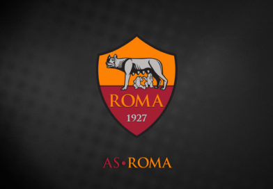 """AS ROMA """"I tifosi e un calcio accessibile a tutti sono al centro del nostro sport"""""""