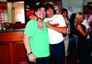Bruno Conti, l'omaggio a Maradona