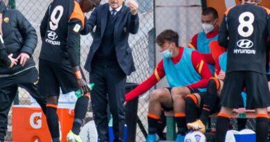PRIMAVERA. Juventus-Roma 2-2: giallorossi raggiunti nel finale
